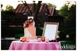 Sarah-Maren-Photography-Sacramento-Real-Weddings-California-Dreaming-Extras-_0025