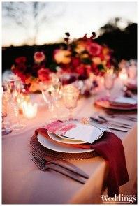 Sarah-Maren-Photography-Sacramento-Real-Weddings-California-Dreaming-Extras-_0032