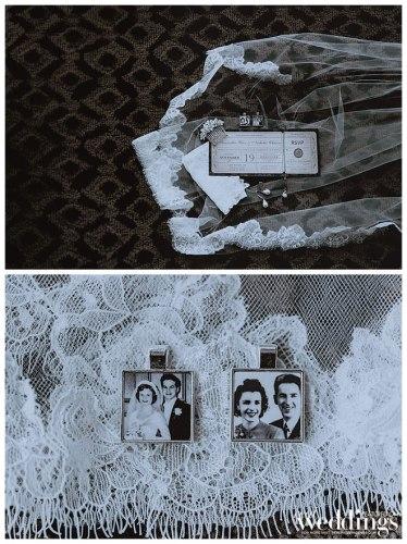 UV-Visions-by-Jorge-UV-Photography-Sacramento-Real-Weddings-SamNick_0008