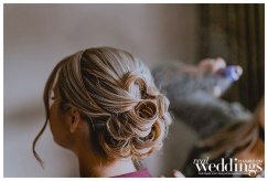 UV-Visions-by-Jorge-UV-Photography-Sacramento-Real-Weddings-SamNick_0010