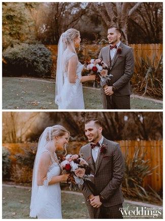 UV-Visions-by-Jorge-UV-Photography-Sacramento-Real-Weddings-SamNick_0018