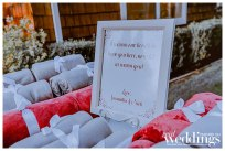 UV-Visions-by-Jorge-UV-Photography-Sacramento-Real-Weddings-SamNick_0020