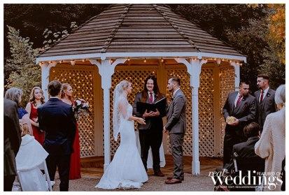 UV-Visions-by-Jorge-UV-Photography-Sacramento-Real-Weddings-SamNick_0023