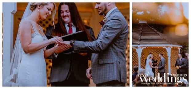 UV-Visions-by-Jorge-UV-Photography-Sacramento-Real-Weddings-SamNick_0026