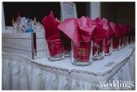 UV-Visions-by-Jorge-UV-Photography-Sacramento-Real-Weddings-SamNick_0040
