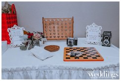 UV-Visions-by-Jorge-UV-Photography-Sacramento-Real-Weddings-SamNick_0041