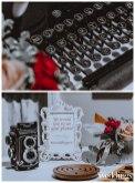 UV-Visions-by-Jorge-UV-Photography-Sacramento-Real-Weddings-SamNick_0042