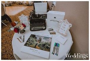 UV-Visions-by-Jorge-UV-Photography-Sacramento-Real-Weddings-SamNick_0044