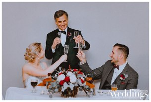 UV-Visions-by-Jorge-UV-Photography-Sacramento-Real-Weddings-SamNick_0045