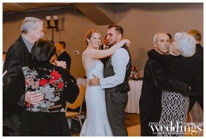 UV-Visions-by-Jorge-UV-Photography-Sacramento-Real-Weddings-SamNick_0049