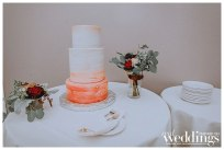 UV-Visions-by-Jorge-UV-Photography-Sacramento-Real-Weddings-SamNick_0050