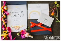 Valley-Images-Photography-Sacramento-Real-Weddings-SilkSpices-Extras_0002