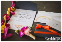 Valley-Images-Photography-Sacramento-Real-Weddings-SilkSpices-Extras_0003