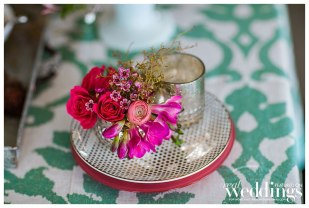 Valley-Images-Photography-Sacramento-Real-Weddings-SilkSpices-Extras_0017