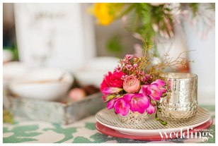 Valley-Images-Photography-Sacramento-Real-Weddings-SilkSpices-Extras_0018
