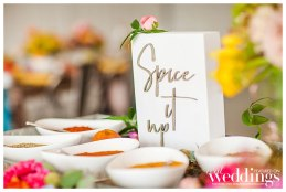 Valley-Images-Photography-Sacramento-Real-Weddings-SilkSpices-Extras_0020