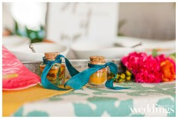 Valley-Images-Photography-Sacramento-Real-Weddings-SilkSpices-Extras_0022