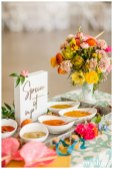 Valley-Images-Photography-Sacramento-Real-Weddings-SilkSpices-Extras_0024