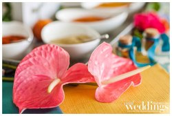 Valley-Images-Photography-Sacramento-Real-Weddings-SilkSpices-Extras_0025