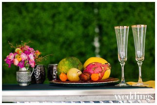 Valley-Images-Photography-Sacramento-Real-Weddings-SilkSpices-Extras_0031