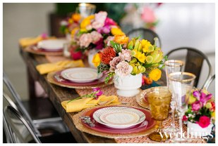 Valley-Images-Photography-Sacramento-Real-Weddings-SilkSpices-Extras_0037