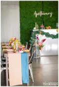 Valley-Images-Photography-Sacramento-Real-Weddings-SilkSpices-Extras_0040