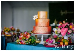 Valley-Images-Photography-Sacramento-Real-Weddings-SilkSpices-Extras_0041