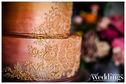 Valley-Images-Photography-Sacramento-Real-Weddings-SilkSpices-Extras_0043