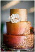 Valley-Images-Photography-Sacramento-Real-Weddings-SilkSpices-Extras_0047