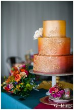 Valley-Images-Photography-Sacramento-Real-Weddings-SilkSpices-Extras_0051