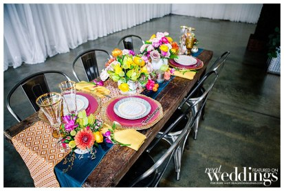 Valley-Images-Photography-Sacramento-Real-Weddings-SilkSpices-Extras_0062