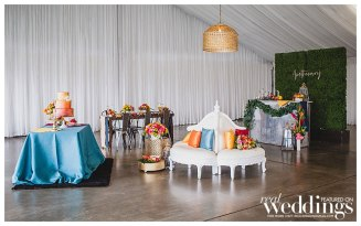 Valley-Images-Photography-Sacramento-Real-Weddings-SilkSpices-Extras_0066