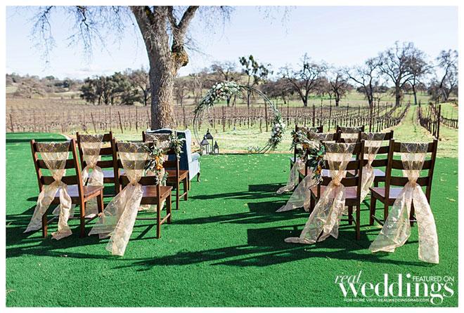 Best Sacramento Wedding Planner | Best Sacramento Event Coordinator | Best Tahoe Wedding Planner | Best Tahoe Wedding Event Coordinator | Best Northern California Wedding Planner | Best Northern California Event Coordinator | Roseville Wedding Planner