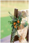 Awe-Captures-Photography-Sacramento-Real-Weddings-Strings-Champagne-Style-Files_0014