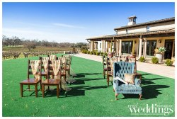 Awe-Captures-Photography-Sacramento-Real-Weddings-Strings-Champagne-Style-Files_0015