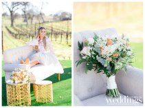 Awe-Captures-Photography-Sacramento-Real-Weddings-Strings-Champagne-Style-Files_0027