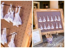 Awe-Captures-Photography-Sacramento-Real-Weddings-Strings-Champagne-Style-Files_0037
