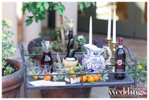 Awe-Captures-Photography-Sacramento-Real-Weddings-Strings-Champagne-Style-Files_0043