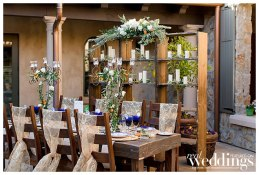Awe-Captures-Photography-Sacramento-Real-Weddings-Strings-Champagne-Style-Files_0052