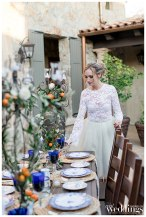 Awe-Captures-Photography-Sacramento-Real-Weddings-Strings-Champagne-Style-Files_0059
