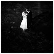 Sacramento Wedding | Sacramento Wedding Vendors | Sacramento Wedding Photographers | Real Wedding