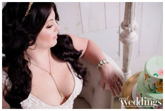 Erica-Baldwin-Photography-Sacramento-Real-Weddings-OneDress-TwoWays-GTK_0008