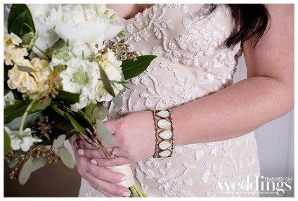 Erica-Baldwin-Photography-Sacramento-Real-Weddings-OneDress-TwoWays-GTK_0013