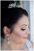 Erica-Baldwin-Photography-Sacramento-Real-Weddings-OneDress-TwoWays-GTK_0015