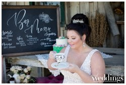 Erica-Baldwin-Photography-Sacramento-Real-Weddings-OneDress-TwoWays-GTK_0019