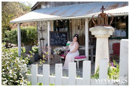 Erica-Baldwin-Photography-Sacramento-Real-Weddings-OneDress-TwoWays-GTK_0022