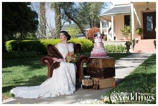 Erica-Baldwin-Photography-Sacramento-Real-Weddings-OneDress-TwoWays-GTK_0030