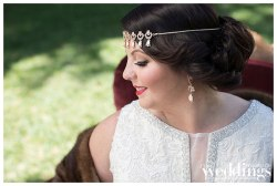 Erica-Baldwin-Photography-Sacramento-Real-Weddings-OneDress-TwoWays-GTK_0033