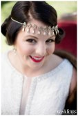 Erica-Baldwin-Photography-Sacramento-Real-Weddings-OneDress-TwoWays-GTK_0034