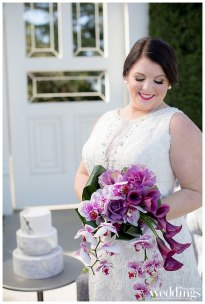 Erica-Baldwin-Photography-Sacramento-Real-Weddings-OneDress-TwoWays-GTK_0046